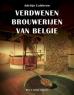 Adelijn Calderon boeken