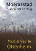Mart Ottenheim, Veerle Ottenheim boeken