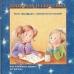 Riet Fiddelaers-Jaspers boeken
