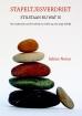 Sabine Noten boeken