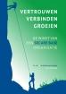 M van Beek, The hup, De School voor Transitie boeken