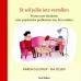 Karen Glistrup boeken