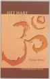 Th. Byrom boeken