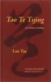 Lao Tse boeken