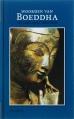 A. Bancroft boeken