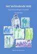 J.J. Stam boeken