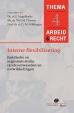 Alexandra Nagelkerke, W. Plessen, T. Wilthagen boeken