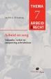 M.H.J. Miltenburg boeken