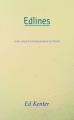 E.G.H. Kenter boeken
