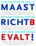 Martijn Jas boeken