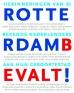 Martijn Jas, Pim Cluistra boeken