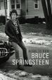 Bruce Springsteen boeken