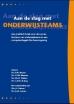 M.A.F. Dekkers, C.A.M. Jong, A.W. Beumer boeken