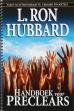 L. Ron Hubbard boeken