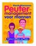 Henk Hanssen boeken