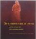 A. Beyen boeken