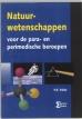 H.E. Fokke boeken