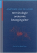 R. Beute-Faber, P. Beute-Faber boeken