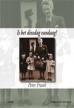 Peter Frank boeken