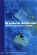 G.J. Dorleijn, K. van Rees boeken