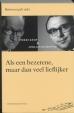 Pierre Kemp, Adriaan de Roover boeken