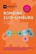 Provincie Limburg boeken