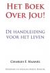 Charles F. Haanel boeken