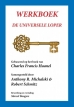 Charles Francis Haanel boeken