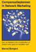 Marcel Bongers boeken