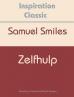 Samuel Smiles boeken