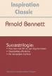 Arnold Bennett boeken