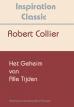 Robert Collier boeken