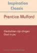 Prentice Mulford boeken