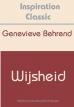 Genevieve Behrend boeken