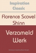 Florence Scovel Shinn boeken