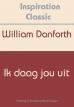 William H. Danforth boeken