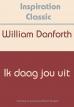William Danforth boeken