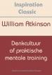 William Atkinson boeken