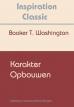 Booker Washington boeken