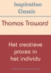 Thomas Troward boeken