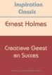 Ernest Holmes boeken