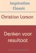 Christian Larson boeken