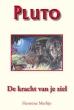 H. Merlijn-Hermkens boeken