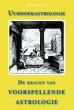 Willem Simmers boeken