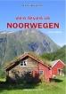 Henk Brugman boeken