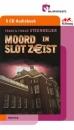 Frans Steenmeijer, Tineke Steenmeijer-Wielenga boeken