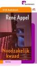 René Appel boeken