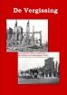 Rudolf Snijders boeken