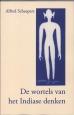 Alfred Scheepers boeken