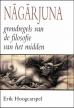 Erik Hoogcarspel, Nagarjuna boeken